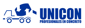 Logo Unicon