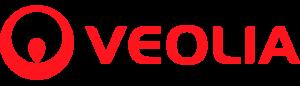 Logo Veolia 2.0